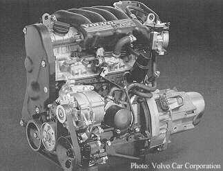 motor 1.7 turbo