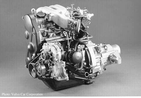 motor 1.7i